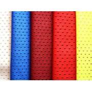 Трикотажная ткань (сетка)
