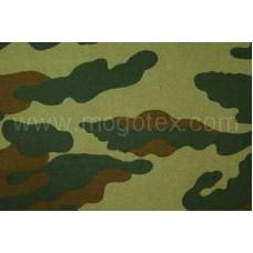 06С13-КВ Стандарт-240 - Моготекс-Юг оптовые продажи ткани