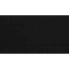 09С6-КВ Гарант - ЛМ-2 - Моготекс-Юг оптовые продажи ткани